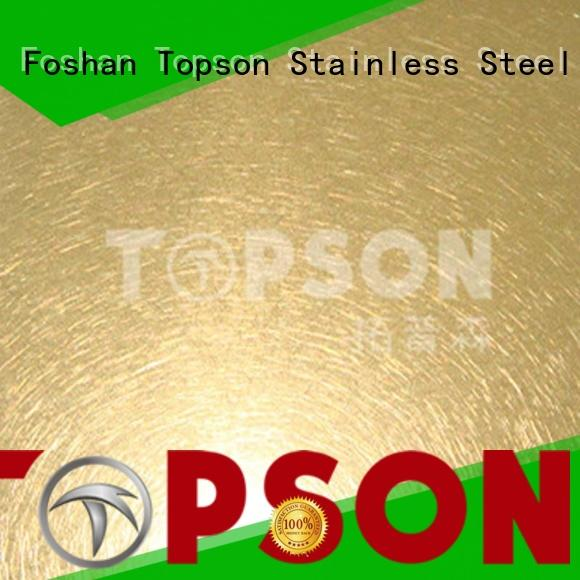 good-looking stainless steel sheet prices stockists speed for floor