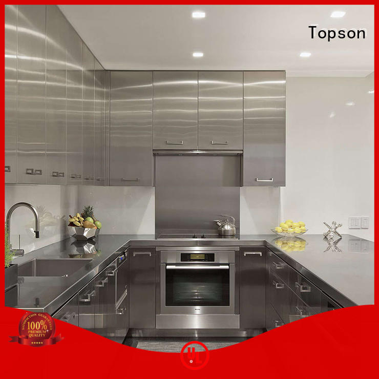 Topson fine-quality metal furniture manufacturers manufacturers for decoration