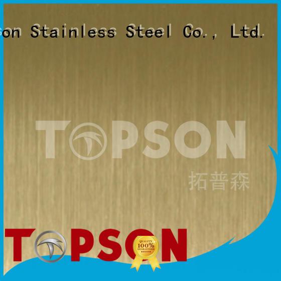 BRUSHED Finish Stainless Steel Sheet&stainless steel sheet metal