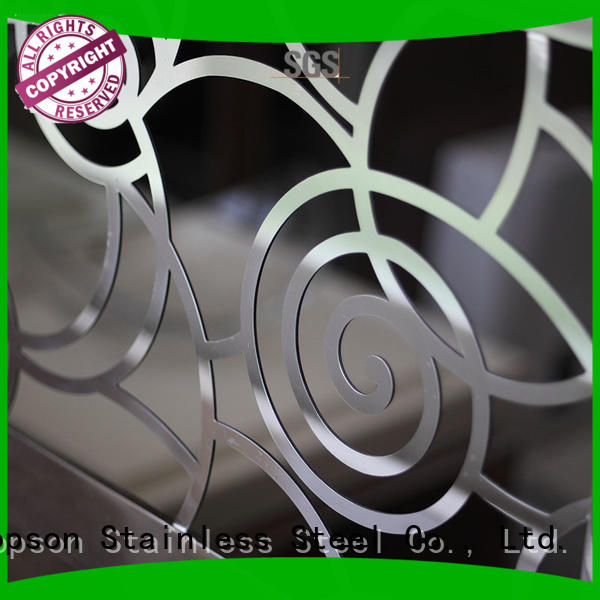 Best stainless balcony railings bridge Suppliers for room