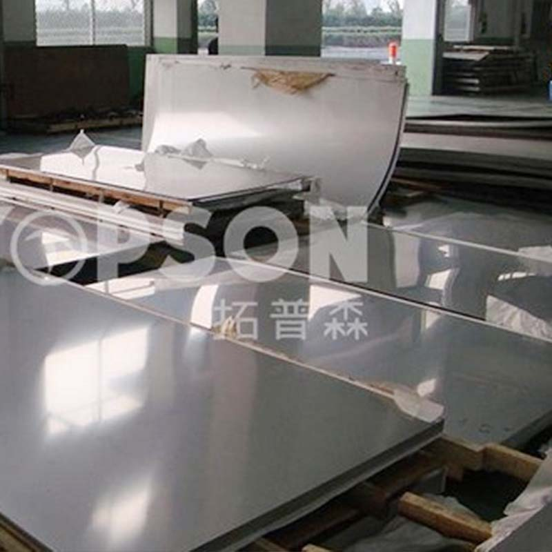 Topson durable stainless steel sheet metal prices manufacturers for kitchen-4