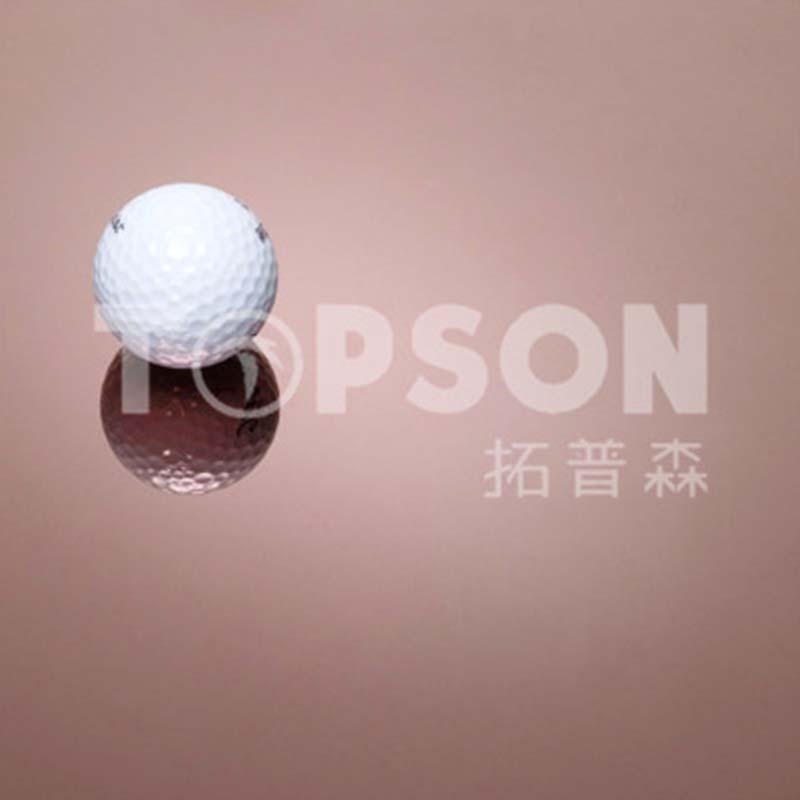 Topson Array image583