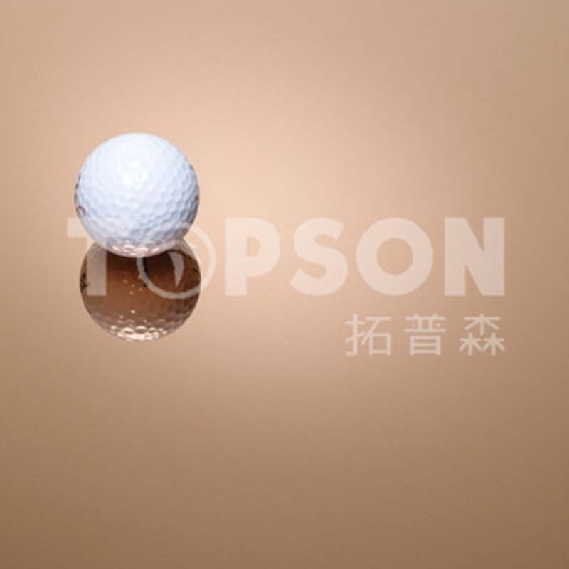 Topson High-quality stainless steel sheets China for vanity cabinet decoration-3