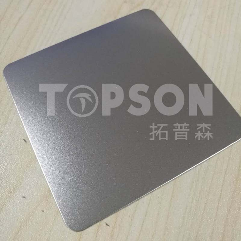application-metal work supplies vibration for kitchen-Topson-img-1