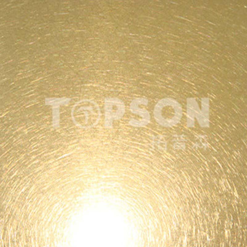 Topson Array image186