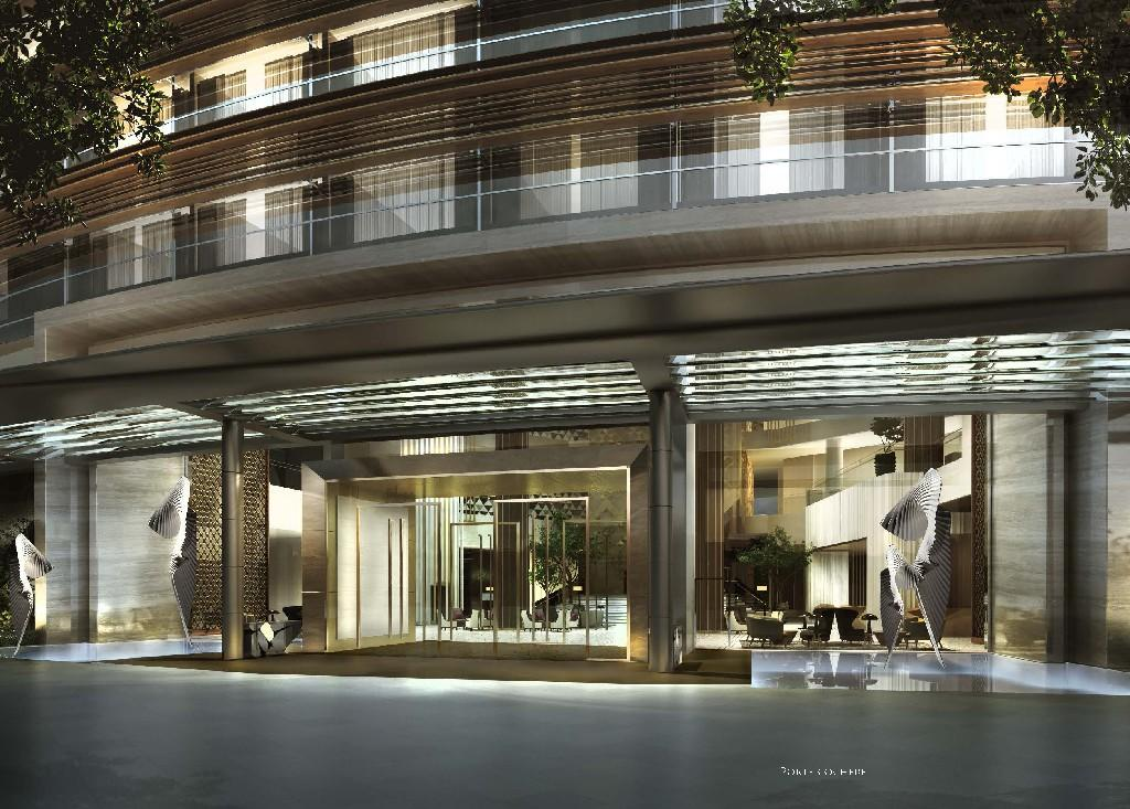 Al Rayyan Hotel & Restaurant