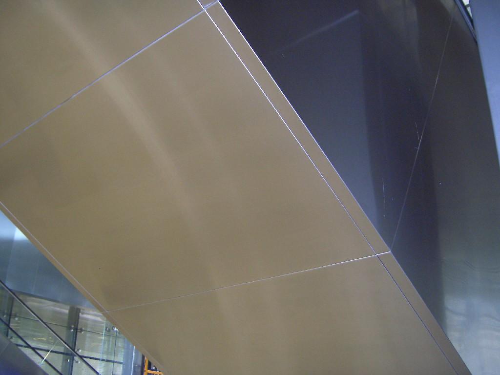 Topson Array image344