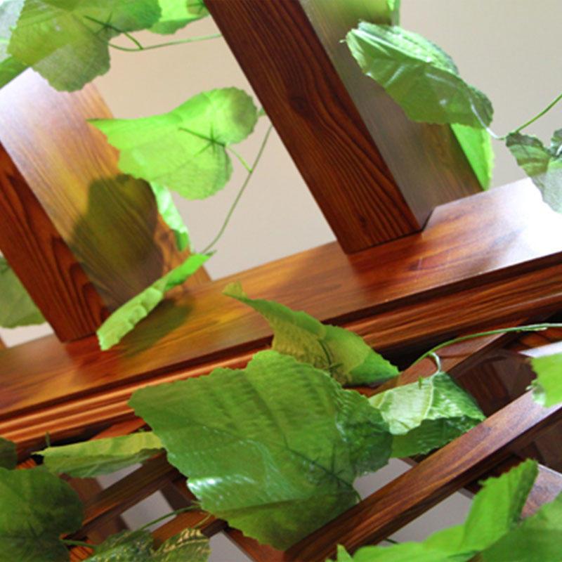Aluminium Pergola&aluminum frame pergola