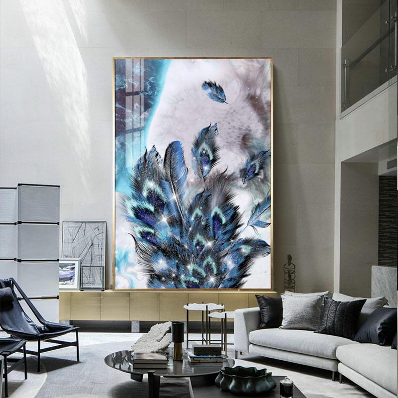 glass works&Glass Furniture