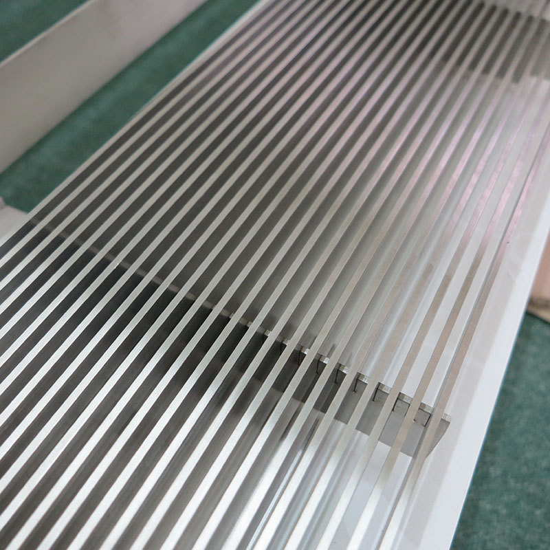 widely used steel diamond grate steel Supply for hotel-1