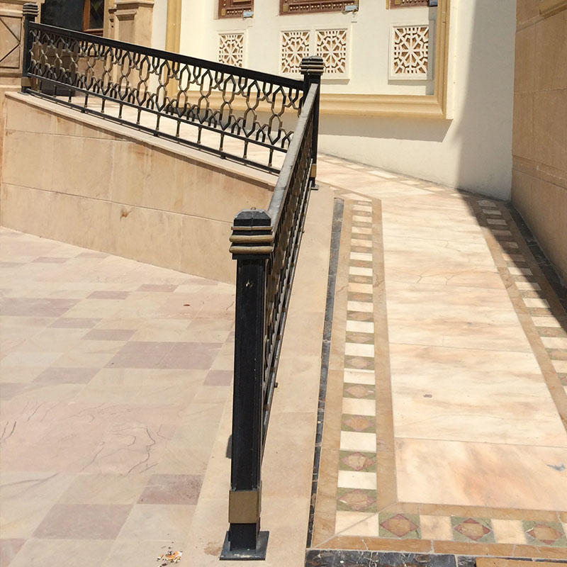 Stainless Steel Railing&stainless railings&stainless steel cable handrail