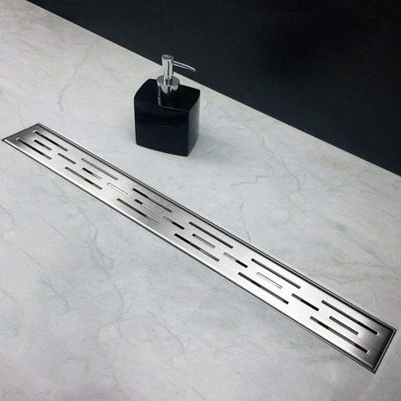 Stainless steel  Tray & stainless steel inspection covers