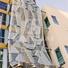 Aluminium External Mashrabiya2.jpg