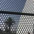 Stainless Steel Perforated  Mesh1.jpg
