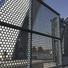 Stainless Steel Perforated  Mesh3.jpg