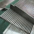 CNC Cutting Grating 2.jpg