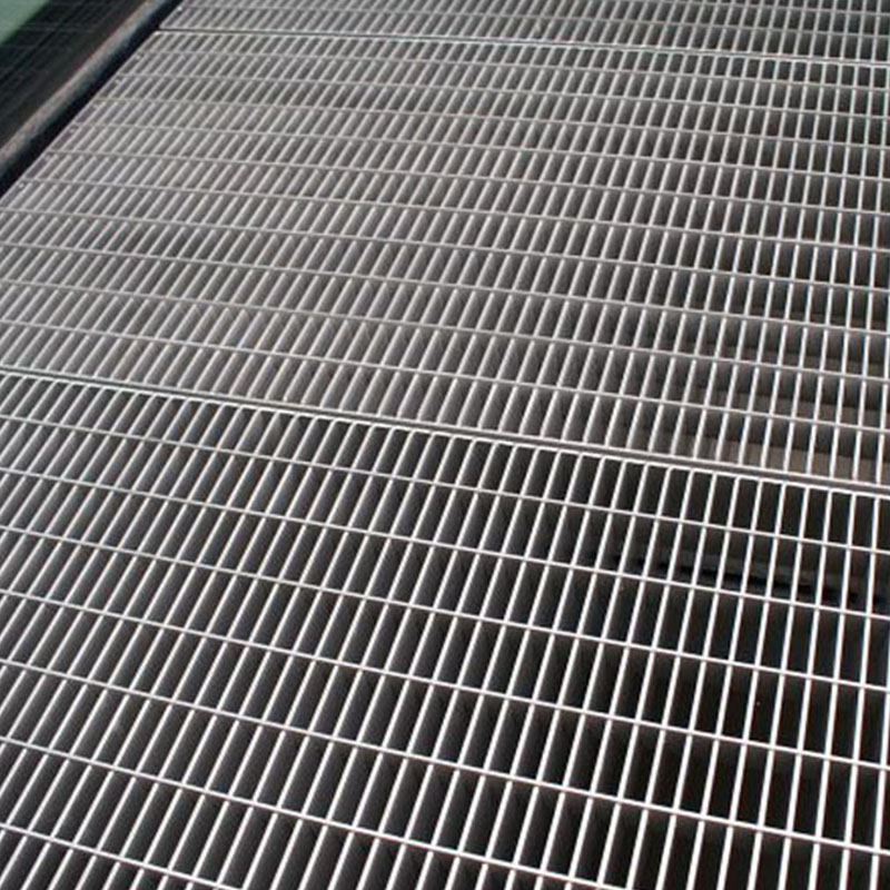Topson good-looking stainless steel bar grating in-green for tower-stainless steel decorative sheets