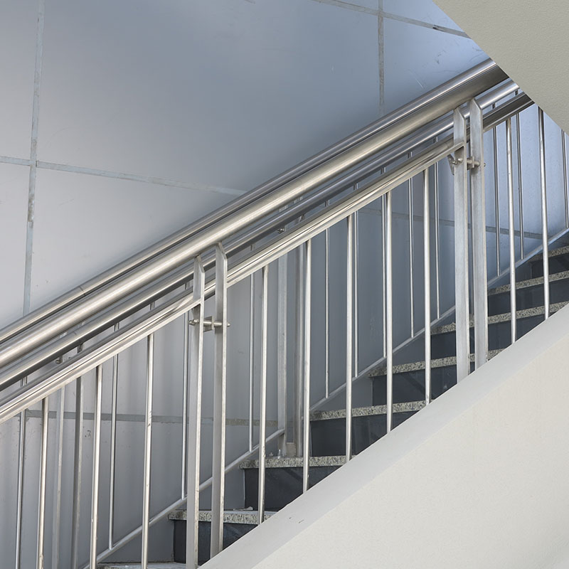 Topson high-tech stainless steel railing price for business-Topson-img