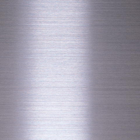 luxurious stainless steel brushed finish types material China for partition screens-3
