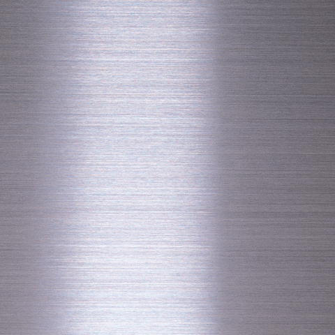 luxurious stainless steel brushed finish types material China for partition screens