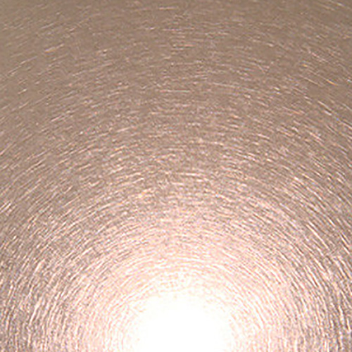 news-Topson hairline metal work supplies security for vanity cabinet decoration-Topson-img
