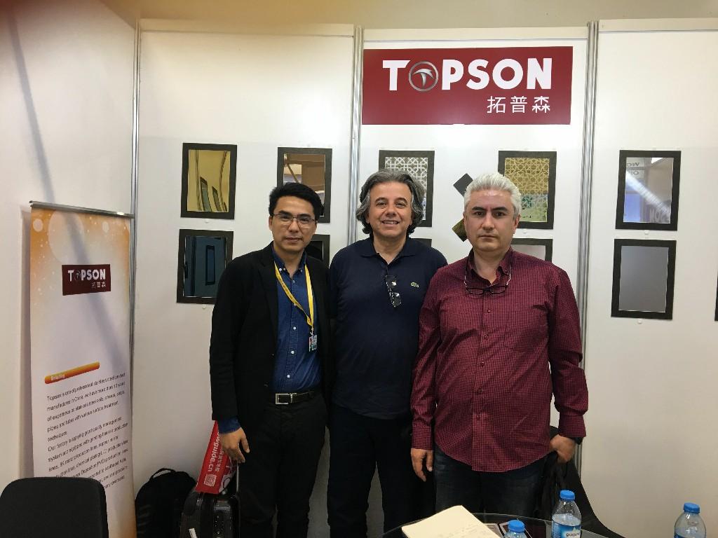 news-Topson-img