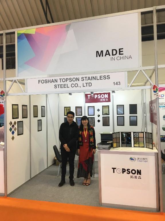 news-Turkey Exhibition 2017-Topson-img