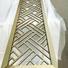 staisnelss steel mashrabiya panel with pvd coated.jpg