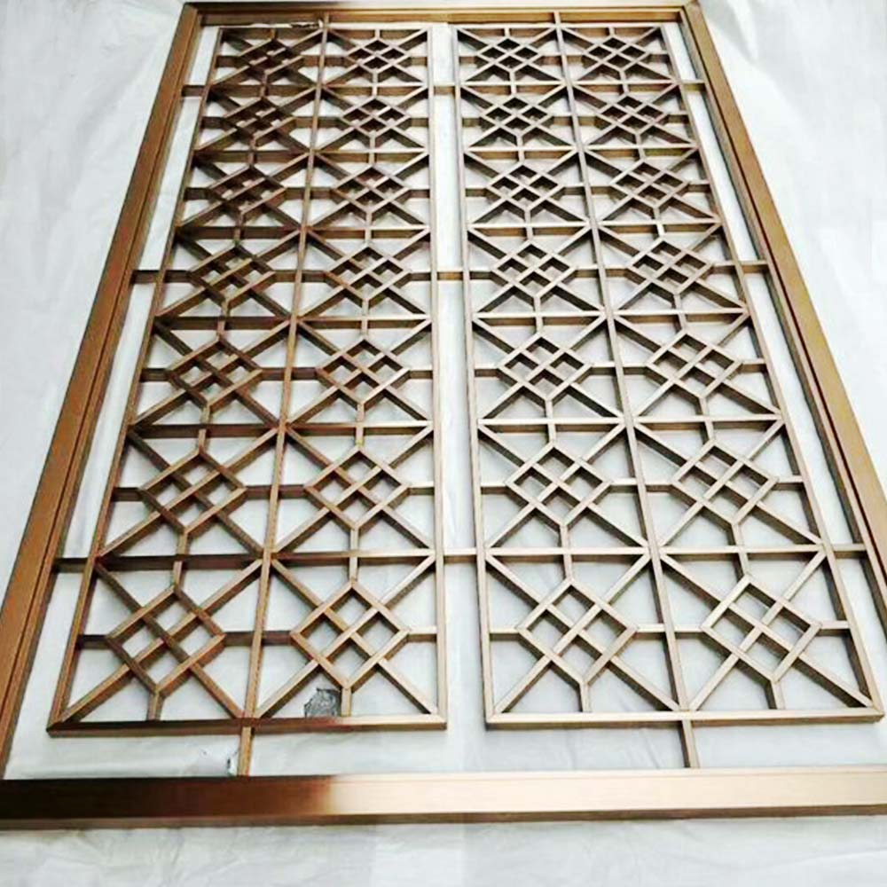 stable laser cutting designs download mesh from china for protection-1