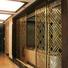 Stainless Steel Partition2.jpg