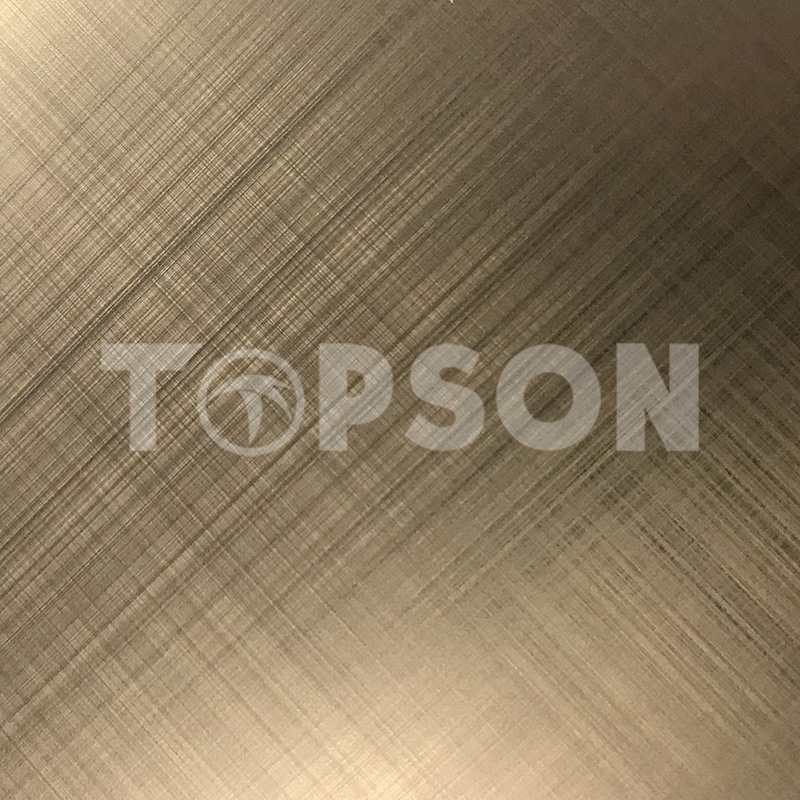Topson Array image451