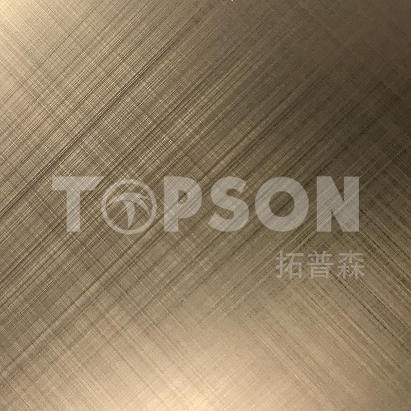 Topson Array image217