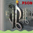 Topson New customised metal works Supply for decoration