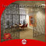 Aluminium Internal Screen&decorative metal screen panels