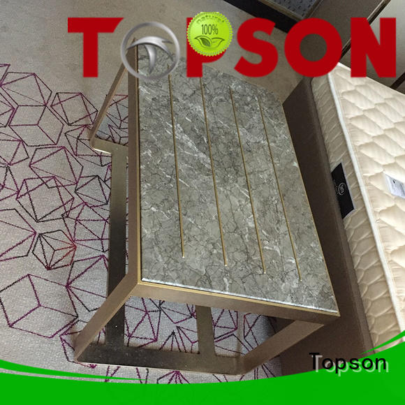 Topson stainless custom metal fabrication Suppliers for building facades