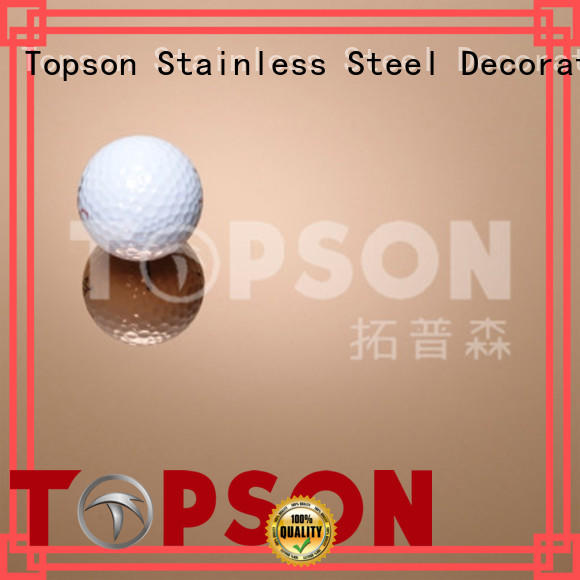 gorgeous stainless steel material decorative for business for handrail