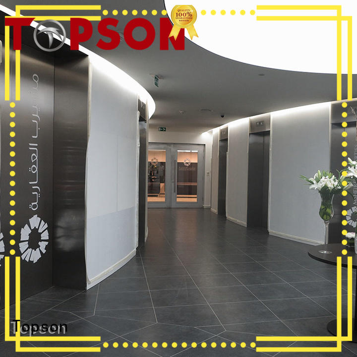 Stainless steel Door With Cladding
