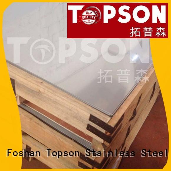 luxurious decorative stainless steel sheet metal containerization for partition screens