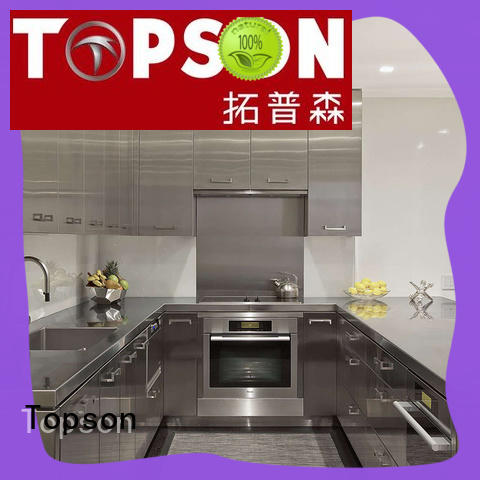 glass custom metal works for building facades Topson