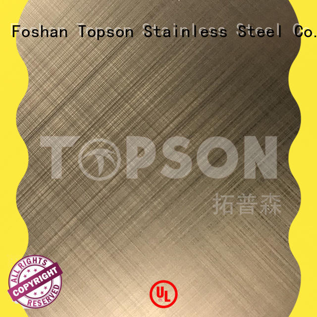 gorgeous mirror stainless steel sheet sheetstainless manufacturers for furniture
