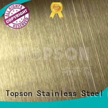 stable brushed stainless steel sheet antifingerprint manufacturers for partition screens