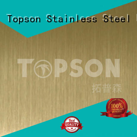 Custom metal works custom fabrication color Suppliers for vanity cabinet decoration