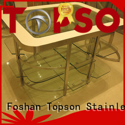 commercial stainless steel cabinets cabinetstainless for outdoor Topson