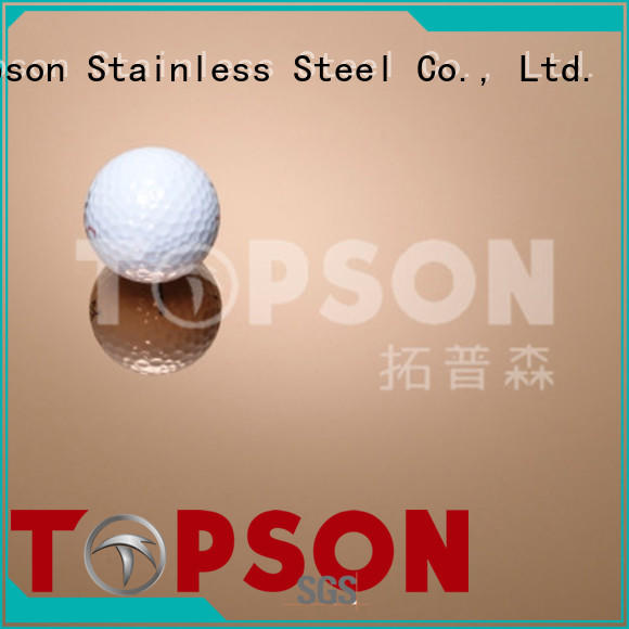 decorative metal work supplies solutions for partition screens Topson