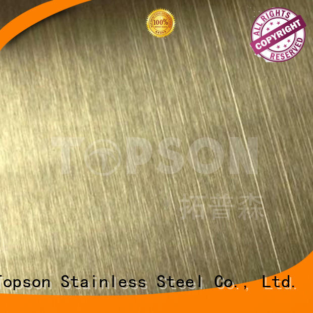 colorful stainless sheets for sale color Supply for handrail
