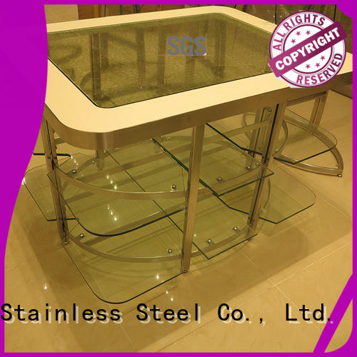 Topson metal stainless cabinet for sale Supply for kitchen cabinet for bathroom cabinet decoratioin