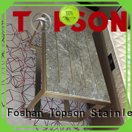 kitchen stainless steel kitchen cabinets steel for outdoor Topson