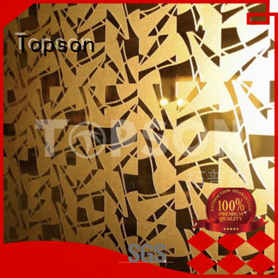 High-quality stainless steel sheet suppliers stockists factory for kitchen