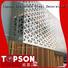 Topson mashrabiyamashrabiya metal screen panels for business for protection