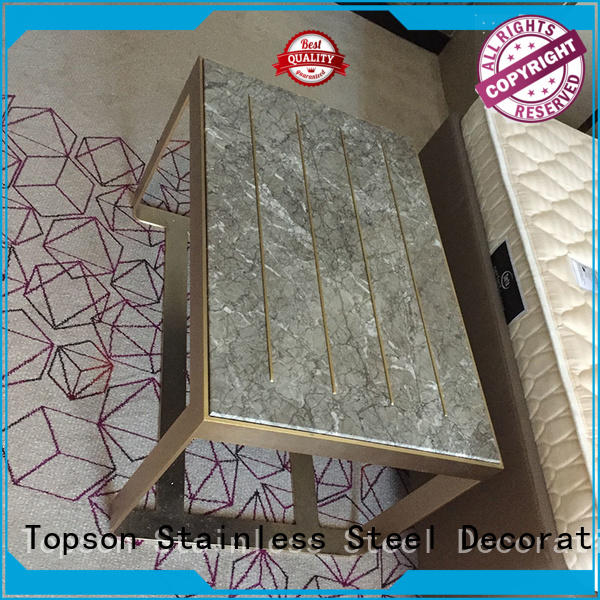 stainless steel cabinet cabinet assurance for hotel lobby decoration